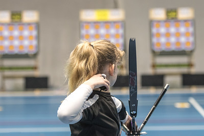 Dutch_Archery_Nationals_2018-8057