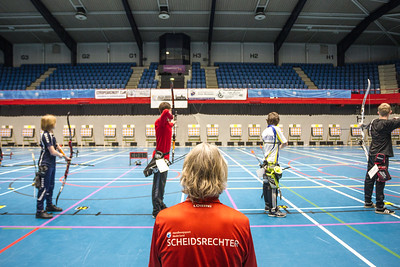 Dutch_Archery_Nationals_2018-9040