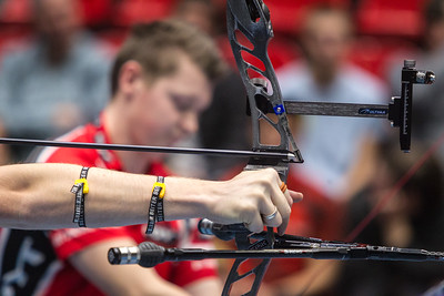 Dutch_Archery_Nationals_2018-9578