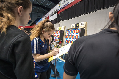 Dutch_Archery_Nationals_2018-9056