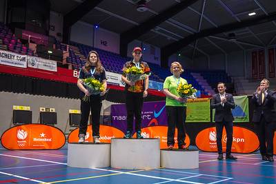 Dutch_Archery_Nationals_2018-9609