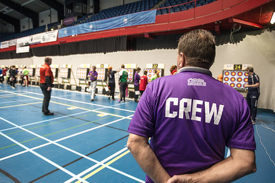 Dutch_Archery_Nationals_2018-9035