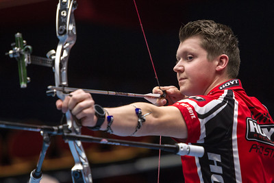 Dutch_Archery_Nationals_2018-9563