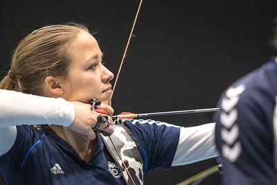 Dutch_Archery_Nationals_2018-8004
