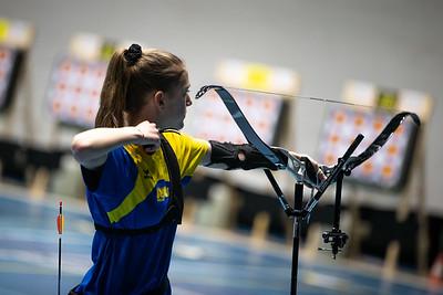 Dutch Archery Nationals 2020