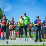 WL&WT_Volleyball_Pridex-6911