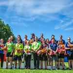 WL&WT_Volleyball_Pridex-6959