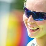WL&WT_Volleyball_Pridex-6783