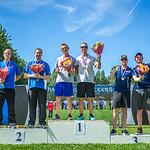 WL&WT_Volleyball_Pridex-6940