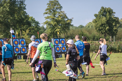 Lowlowlands Shootout Final Hoensbroek