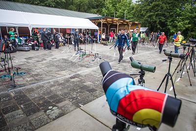 Lowlands_Shootout_Purmerend-2017-Pridex-7984
