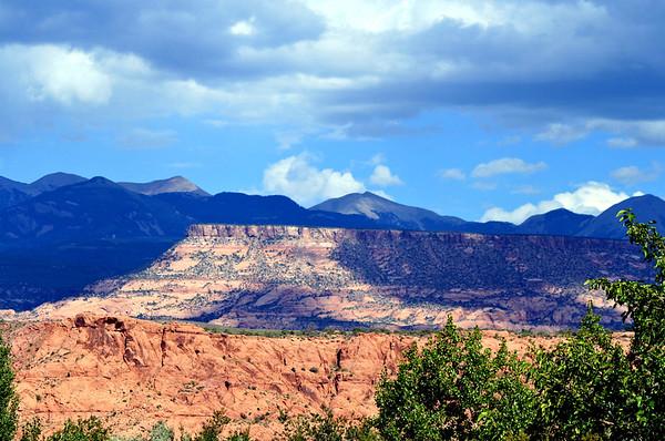 La Sal Mountains-004