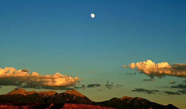 Moon-015