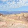 Death Valley National Park mountain desert landscape ,.
