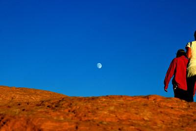 Moon-014