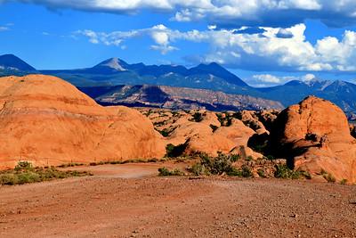 La Sal Mountains-005