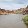 Colorado River, Moab UT