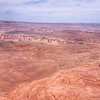 Grand View Point Overlook, Canyonlands National Park