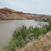 Colorado River, Moab, UT