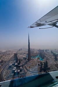 Burj Khiliefa