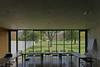 Conference Pavilion - Tadao Ando 1993