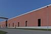 Factory Building - Álvaro Siza 1994
