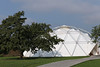 Dome after Richard Buckminster Fuller 1975/2000