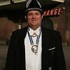Patrick Ummels<br /> Vors Patrick de 58e 2007<br /> lid van 2008 tot 2011