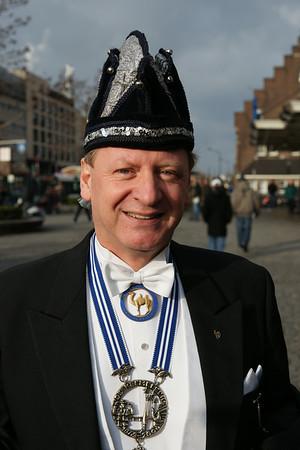Oud leden Profielfoto's