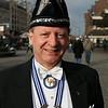 Sjack Menten<br /> Vors Sjack 54e 2003<br /> lid geweest van  2004     tot  2012