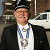 Peter Gordijn<br /> Vorst Peter de 37E 1987<br /> lid sinds 1988