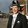 Henk van de Hof<br /> Vors Henk <br /> lid sinds<br /> Bestuur Penningmeester<br /> voorheen lid bestuur