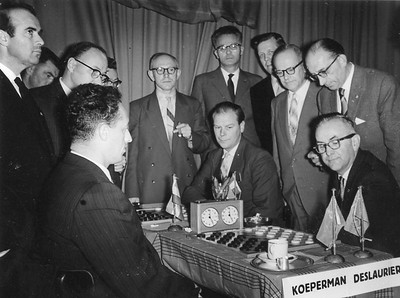 Koeperman-Deslauriers004