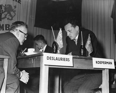 Koeperman-Deslauriers007