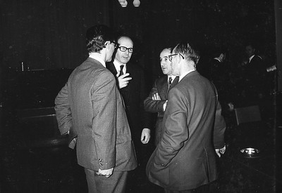 1969 suiker damtoernooi 22