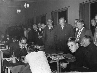'60  Brinta toernooi