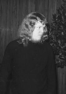 1969 suiker damtoernooi 13