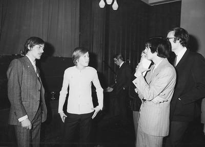 1969 suiker damtoernooi 15