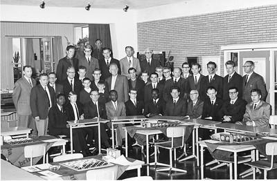 '66 Brinta