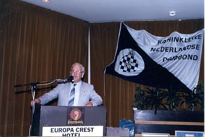 '86  Jubileum KNDB