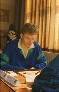 '86-2