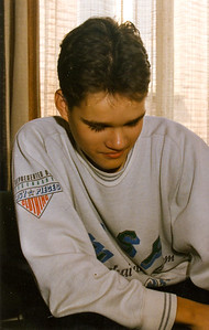 '86 _