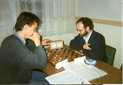 '88 EK