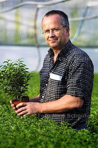 HC - JOS VAN DER MAAVEL, COMBIWERK - DELFT 3 NOVEMBER 2003 - FOTO: NICO SCHOUTEN