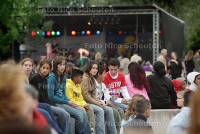 HC - Couleur Locale FESTIVAL - ZOETERMEER 18 SEPTEMBER 2004 - FOTO NICO SCHOUTEN