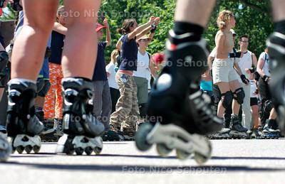 skate2005b