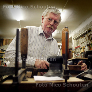 meubelmaker