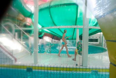 AD/HC - DE SUPERBOWL, TIKIBAD, DUINRELL -WASSENAAR 5 SEPTEMBER 2005 - FOTO NICO SCHOUTEN