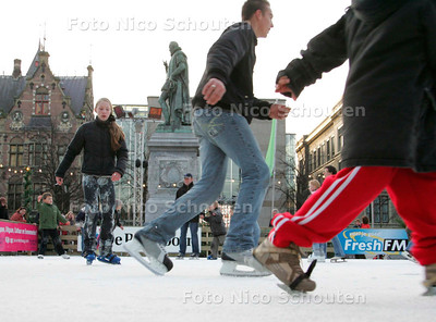 ijsbaan2