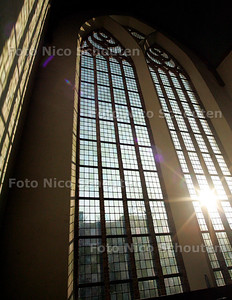 kerkramen kloosterkerk3